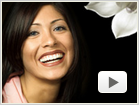 ID Dental - Calgary Cosmetic/Restorative Dentistry - Beautiful Smile